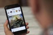 الأمريكيون شاهدوا 12 مليار ساعة من الفيديو عبر هواتفهم