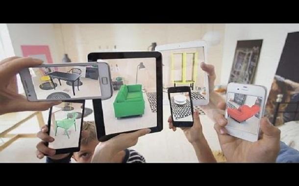 """جمبو: تقنية """"الواقع المعزز"""" على رأس أهم الفئات في معرض جيتكس شوبر2017"""