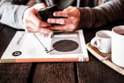 5 أشياء عليك معرفتها قبل البدء بتجارتك عبر تطبيقات الهاتف المتنقل