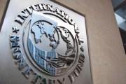 مسؤول بصندوق النقد الدولي يطلع على التطورات الاقتصادية في المملكة