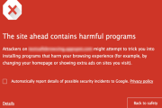 جوجل تحمي أكثر من 3 مليار جهاز عبر التصفح الآمن