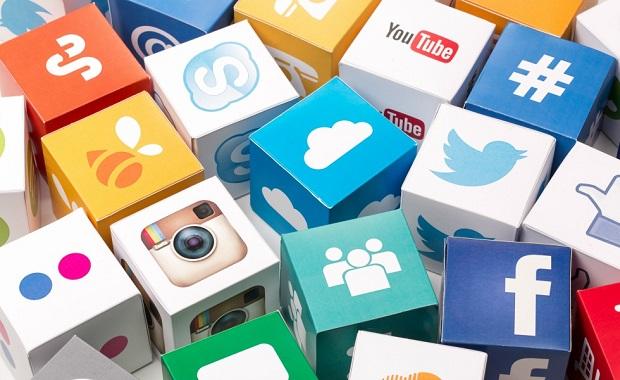 كيف تغيّر العالم بتغريدة.....حكايات حقيقية