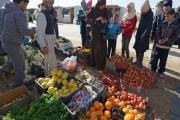 شركات أردنية وعالمية: وظائف للاجئين السوريين