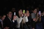 تطبيق جديد يتيح للصينيين التصفيق للرئيس