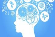 دراسة: اعتماد الذكاء الاصطناعي ما يزال في مراحله المبكرة