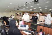 الكويت تتجه لإنهاء كل معاملات المستثمرين بمنصة ذكية