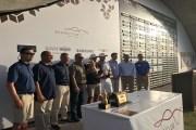 زين الراعي البلاتيني لبطولة أيلة الأردن للغولف 2017