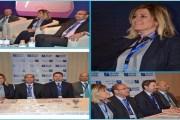 بنك لبنان والمهجر الأردن يطلق برنامج الولاء BLOM Golden Points