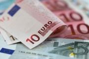 قرض أوروبي للأردن بـ 100 مليون يورو