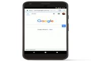 جوجل ستعرض نتائج بحث محلية على النطاق المحلي