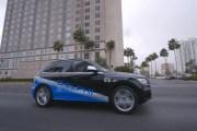 الاستحواذ على شركة السيارات ذاتية القيادة NuTonomy بمبلغ 400 مليون دولار