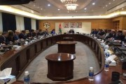 رئيس الوزراء يلتقي ممثلي قطاع الاتصالات وتكنولوجيا المعلومات