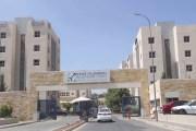 مجمع الملك الحسين للأعمال يعلن عن الفائز بأفضل تصميم لاستحداث فندق
