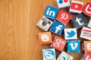 تعرّف على مواقع التواصل الأكثر استخداماً