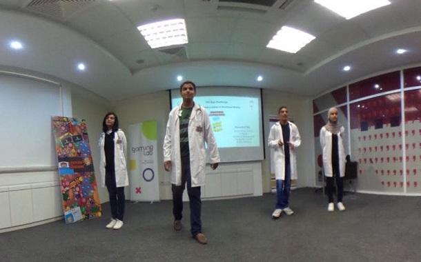 16 مشروعا من مدارس حكومية تتنافس في نهائيات المسابقة الوطنية