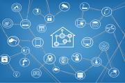 تقرير حول إنترنت الاشياء : تبني واسع من قبل الشركات، وتراجع ملحوظ في المخاوف الأمنية- فيديو