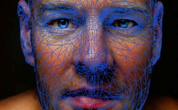 تقنية التعرف على الوجوه تقتحم مختلف المجالات