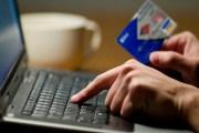 أنظمة الدفع الرقمي مفتاح نجاح رواد الأعمال