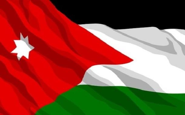 11 إنجازا عالميا وعربيا لرياديين أردنيين بأسبوع