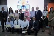 برنامج BIG من أورانج ...... دعم 19 شركة ناشئة أردنية في سنتين