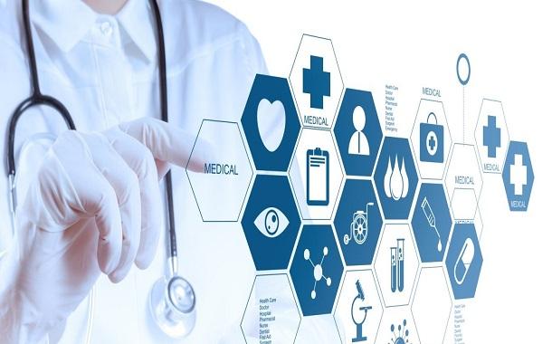 مبادرة ''يوم التغيير 4'': دعوة للنهوض بالرعاية الصحية