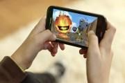 عائدات ألعاب الموبايل تتجاوز 50 مليار دولار هذا العام