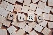 هل حان الوقت لإنشاء مدونة رسمية لشركتك...... 6 أسباب قد تقنعك بذلك