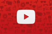 يوتيوب تضيف تواريخ الحفلات وإمكانية شراء التذاكر في صفحات الفنانين