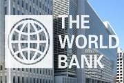 أبرز مضامين تقرير للبنك الدولي عن الاقتصاد الأردني