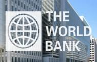 725 مليون دولار من قرض البنك الدولي وصلت لحساب الخزينة