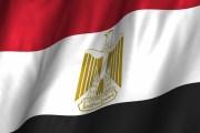 6.2 مليار دولار حجم مشتريات المصريين على الانترنت في عام