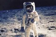 الأميركيون إلى القمر..... مجددا