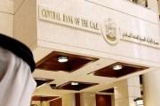 الإمارات والسعودية تعملان على عملة رقمية عبر الحدود