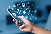 الانشغال بالتكنولوجيا قد يلتهم الإنتاجية