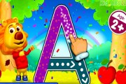 تطبيق مجاني لتعليم اللغة الإنجليزية للأطفال