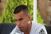 العساف أول مدرب أردني يفوز بجائزة الشيخ محمد بن راشد للإبداع الرياضي