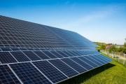 الأردن يطور 1500 ميجاوات كهرباء من الشمس والرياح