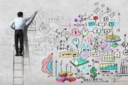 رياديون وخبراء: فعاليات ريادة الأعمال تساعد الشركات الناشئة في الإبداع والابتكار