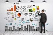 خبراء ومسؤولون: 2018 سيكون عام تعزيز الدعم لريادة الأعمال