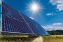 تمويل مشروع خلايا شمسية شرقي عمان بنحو 40 مليون دولار