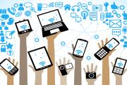 التكنولوجيا ...... والتغيرات التي تجلبها