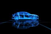 بلاكبيري تدخل عالم برمجيات السيارات ذاتية القيادة