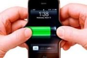 هكذا يمكنك مراقبة وإطالة عمر بطارية هاتفك