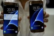 هذا ما ستحمله هواتف Galaxy S9 الجديدة!