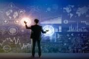 قطاع تكنولوجيا المعلومات الأردني يُصدَّر الى 32 دولة في العالم