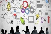 بيئة ريادة الأعمال تترقب انطلاقة 3 صناديق استثمارية داعمة للقطاع