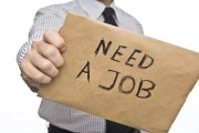 2017: شبح البطالة يتمدد والحكومات تتثاءب بالمعالجات