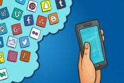 تطبيق يعالج الإدمان على مواقع التواصل