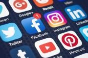دراسة: شبكات التواصل الاجتماعي قد تسبب الوفاة المبكرة