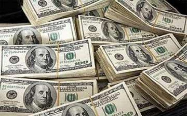 100 مليون دولار من البنك الدولي لدعم التعليم في الأردن